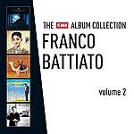 Franco Battiato The Emi Album Collection Vol. 2