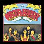 Matia Bazar Matia Bazar 1 (1991 Digital Remaster)