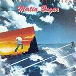 Matia Bazar IL Tempo Del Sole (1991 Digital Remaster)