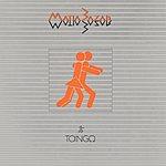 Matia Bazar Tango (1991 Digital Remaster)