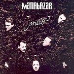 Matia Bazar Melò (1997 Digital Remaster)