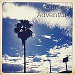 V Aimless Adventure - Single