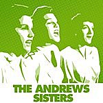The Andrews Sisters Rum And Coca-Cola