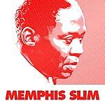 Memphis Slim Midnight