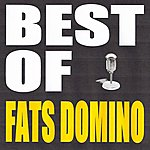 Fats Domino Best Of Fats Domino