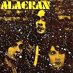 Alacran Alacran