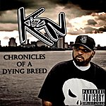 Koan Chronicles Of A Dying Breed