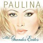 Paulina Rubio Mis Grandes Exitos