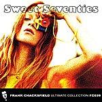 Frank Chacksfield Sweet Seventies