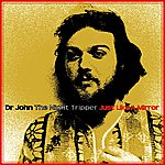 Dr. John Just Like A Mirror