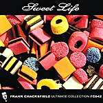 Frank Chacksfield Sweet Life