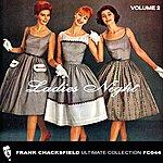 Frank Chacksfield Ladies Night, Vol. 2