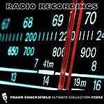 Frank Chacksfield Radio Recordings