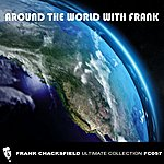 Frank Chacksfield Around The World With Frank