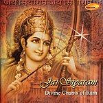 Anup Jalota Jai Siyaram: Divine Chants Of Ram