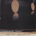 Sunday Driver Third Place Prize - Ep