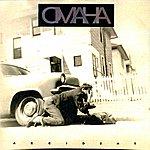 Omaha Accident