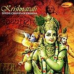 Anup Jalota Krishnavali: Divine Chants Of Krishna