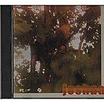Joshua Joshua - Ep
