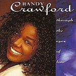 Randy Crawford Through The Eyes Of Love