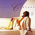 Randy Crawford Rich And Poor