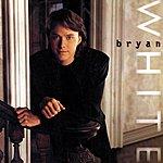 Bryan White Bryan White