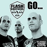 Flash Brothers Go