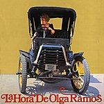 Olga Ramos La Hora De Olga Ramos