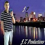 J.P. My Girl - Single