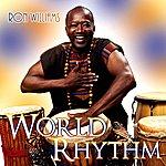 Ron Williams World Rhythm