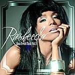 Rasheeda Boss B*tch Music Vol. 3