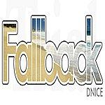D-Nice Fallback - Single
