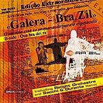 Brazil Galera