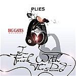 Plies Whole Thang - Single
