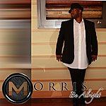 The Morris Band Be Alright (Feat. Mothers Favorite Child) - Single