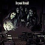 MK Beyond Recall