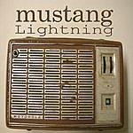 Mustang Lightning Texas Radio