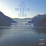 Paul Badura-Skoda In The Mirror Of Time Cd2