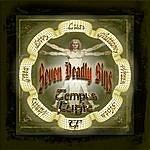Tempus Fugit Seven Deadly Sins