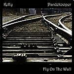 Kelly Pardekooper Fly On The Wall