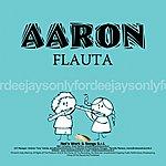 Aaron Flauta