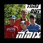 Time Out MMIX