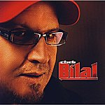 Bilal Best Of Bilal, Vol. 1