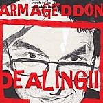 Armageddon Dealing II