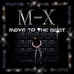 mX Move To The Beat