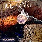 Icecake Paradox