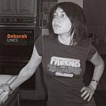 Deborah Lines