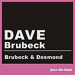Dave Brubeck Brubeck & Desmond