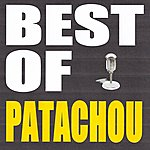 Patachou Best Of Patachou