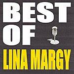 Lina Margy Best Of Lina Margy